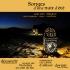 tmp_17585-ok SONGES D'UNE NUIT D'ÉTÉ RECTO - copie 2-1622820135